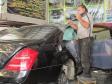 نتیجه تصویری برای صافکاری خودرو